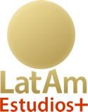 LatAmPlus